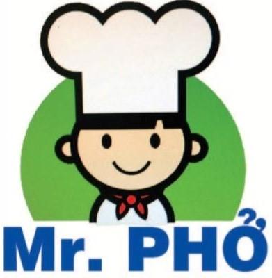 Mr. PHO - NM